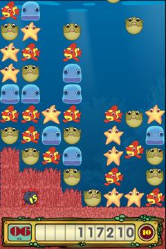 iPad Game